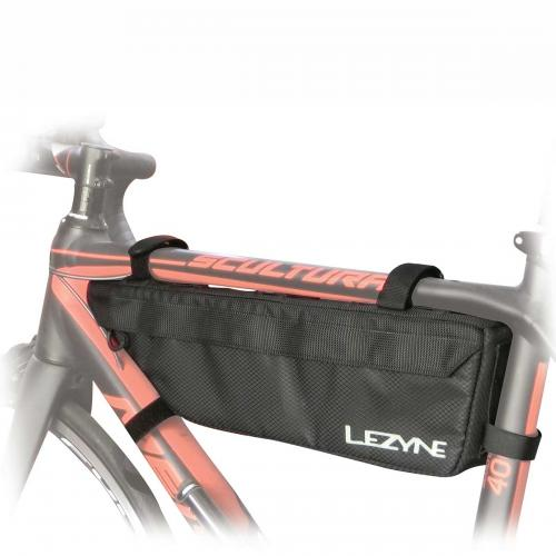 1-CS-FRAME-V104-FrameCaddy_bicykel