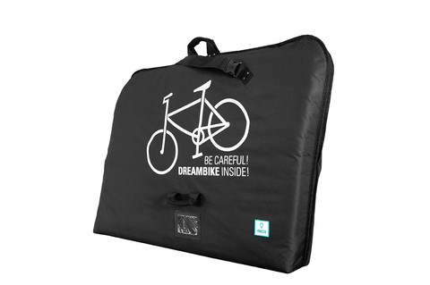 B140_transport_bag_2