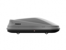 Thule Touring 100-W