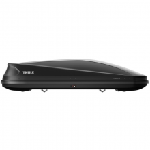 Thule Touring L (780) Aeroskin antracit- W