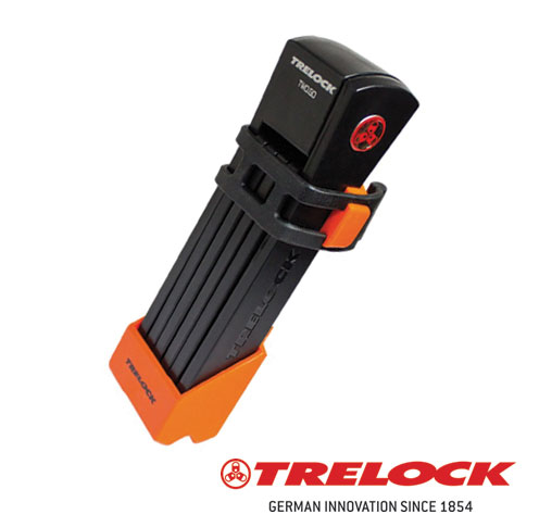trelock-FS200orange